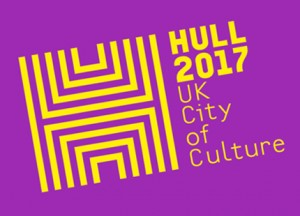 Hull-City-of-culture-2017